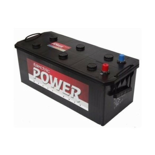 Electric Power Heavy Duty 12V 170 Ah 1000A bal+