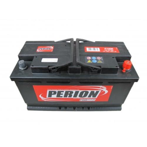 PERION Akkumulátor 12V 95AH
